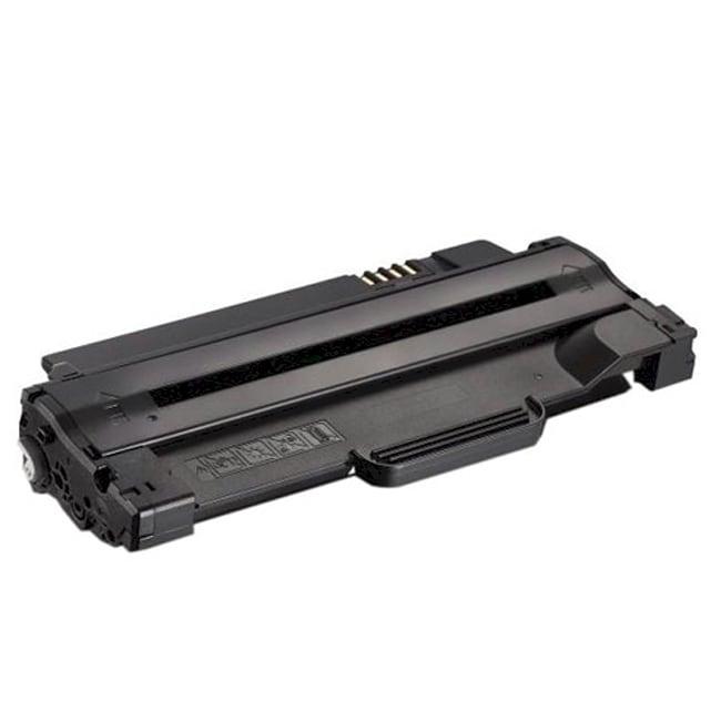 Dell 1130 Compatible Quality Black Toner Cartridge