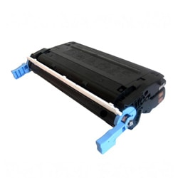 Canon Black Compatible 117 Quality Toner Cartridge