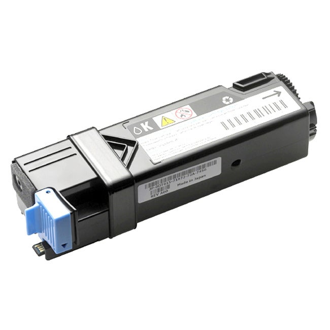 Dell 2135 Black Compatible Quality Toner Cartridge