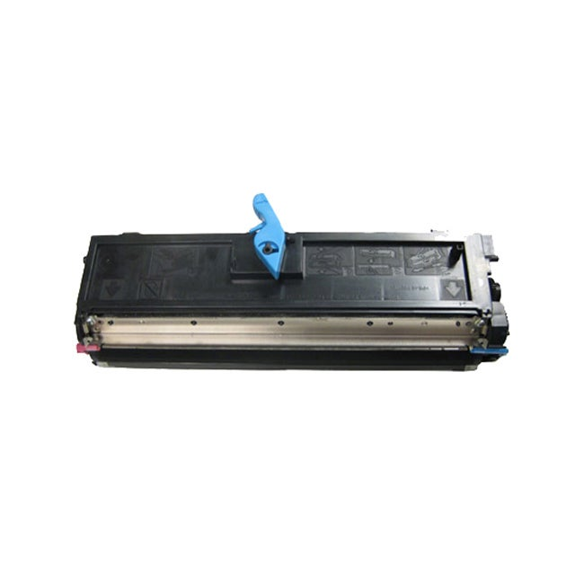 Dell 1125 Compatible Black Quality Toner Cartridge