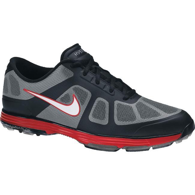 Nike Men's 'Lunar Ascend' Athletic Shoes