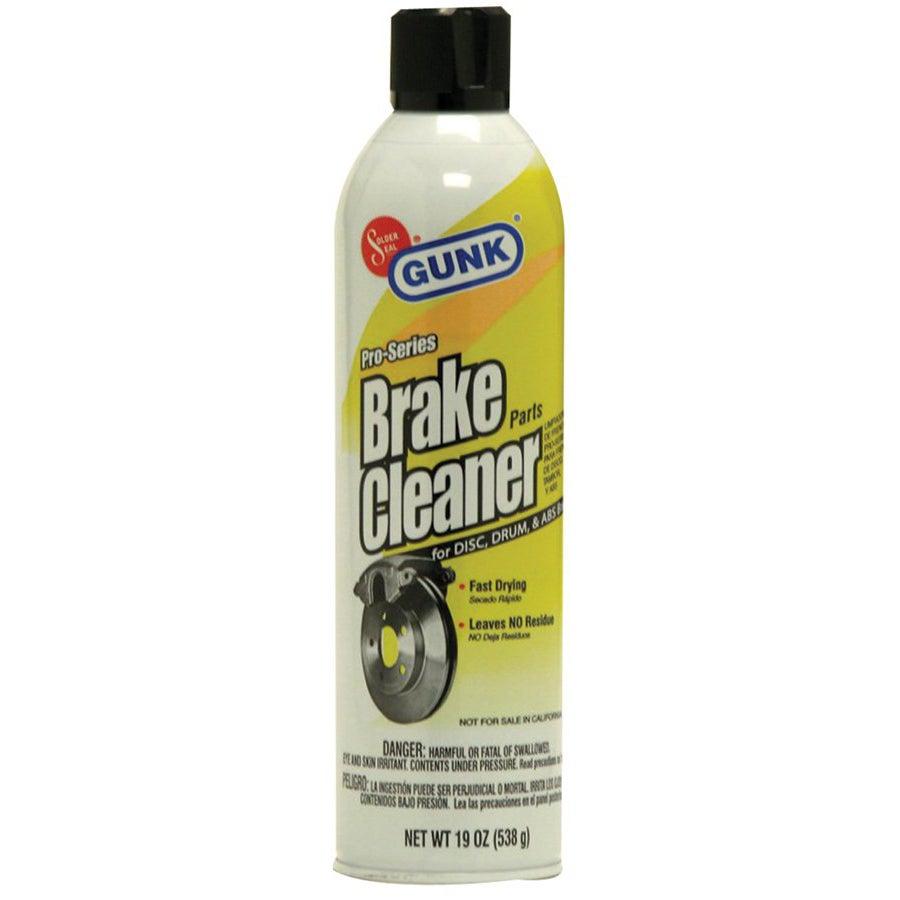 Radiator Specialty Brake Cleaner (Pack of 12)
