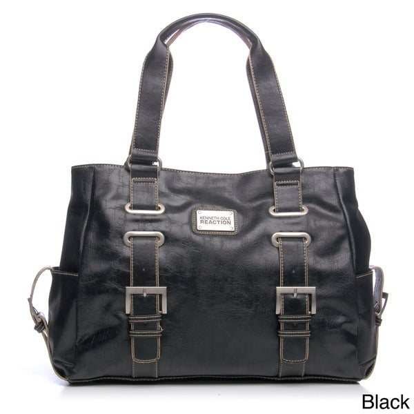 Kenneth Cole Reaction Interconnect Tote