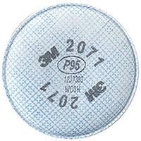 P95 Particulate Filter
