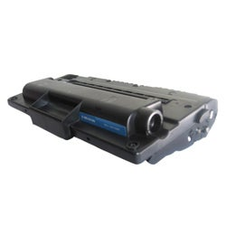Dell 2335 Compatible Quality Black Toner Cartridge - Thumbnail 0