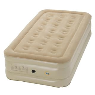Serta Raised Twin-size Airbed with External AC Pump|https://ak1.ostkcdn.com/images/products/6609130/P14178550.jpg?impolicy=medium