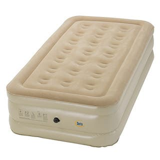 9f23bea525d Buy Size Twin Air Mattresses   Inflatable Air Beds Online at Overstock