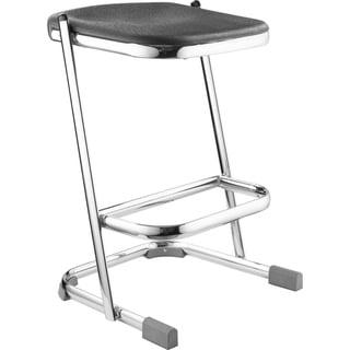 NPS 24-inch Z-stool