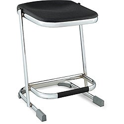 NPS 22-inch High Z Stool