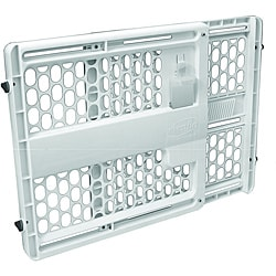 Evenflo Memory Fit II Child Gate