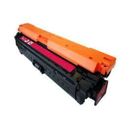 NL-Compatible Color LaserJet CE743A Compatible Magenta Toner Cartridge