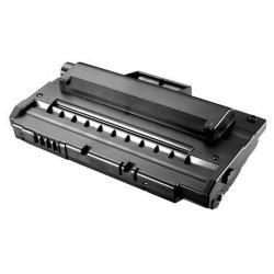 Dell 1600 Compatible Quality Black Toner Cartridge