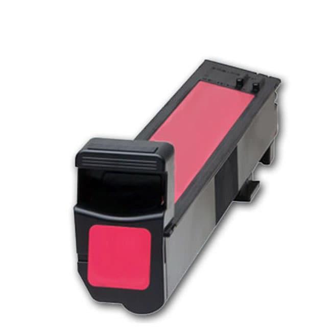 NL-Compatible Color LaserJet CE383A Magenta Compatible Toner Cartridge