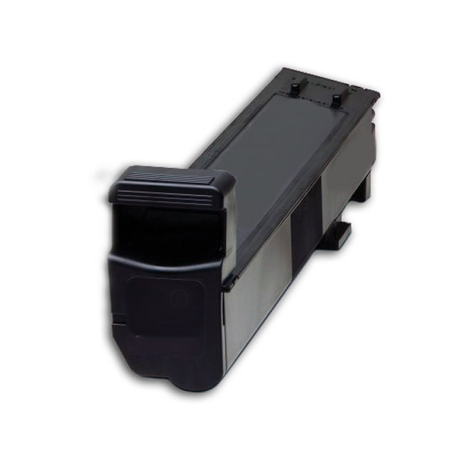 NL-Compatible Color LaserJet CE380A Black Compatible Toner Cartridge
