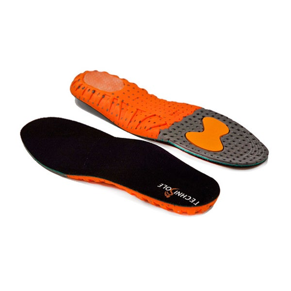 Technisole 'Stealth' Shoe Insole