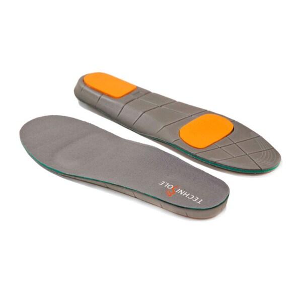 Technisole Simple Shoe Insole