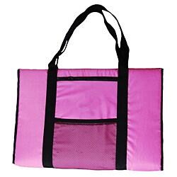 Switchbag Pink Child-sized Mat - Thumbnail 1