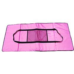 Switchbag Pink Child-sized Mat - Thumbnail 2