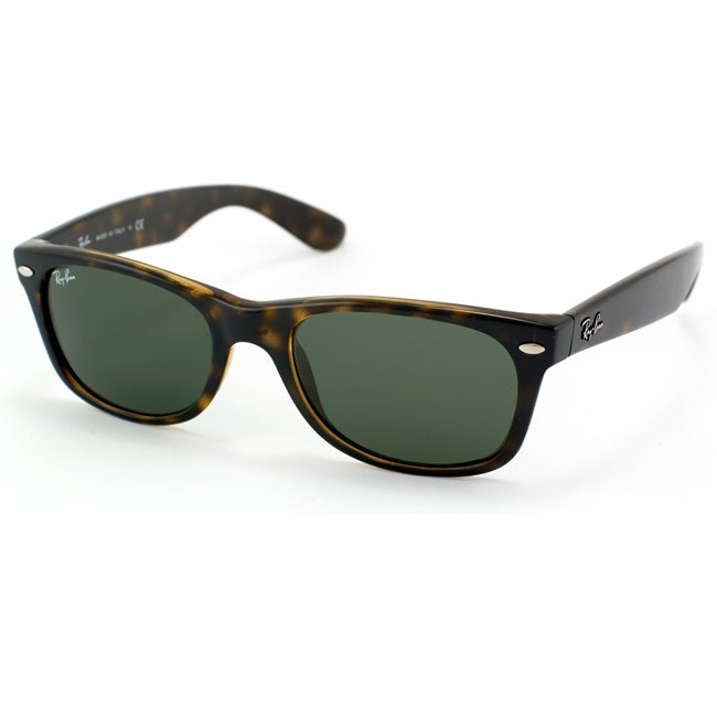 d19ae3c5bd4 Ray Ban Rb 2132 « One More Soul