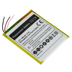 INSTEN Battery with Tools for Apple iPod Touch 1st Generation