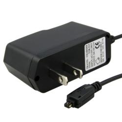 INSTEN Travel Charger for Palm Treo 650/ Tungsten T5