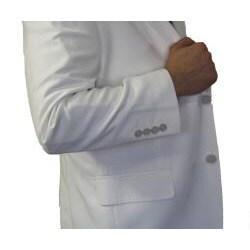 Ferrecci's Men's Off-White 2-piece Suit
