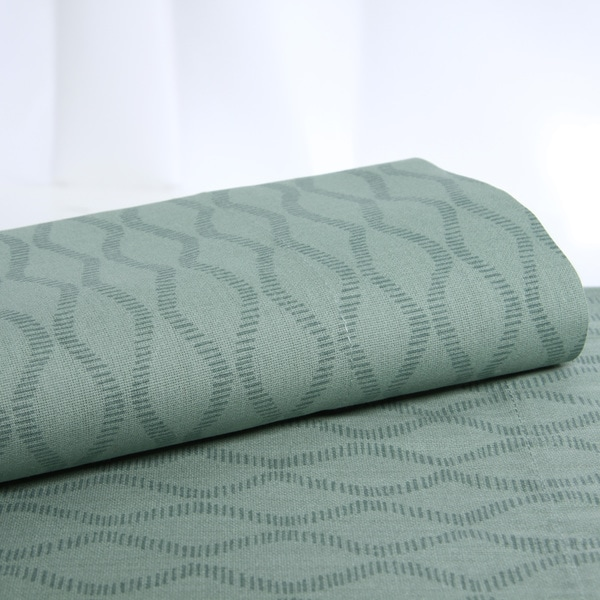 Cotton Rich Blend 200 Thread Count Sheet Set