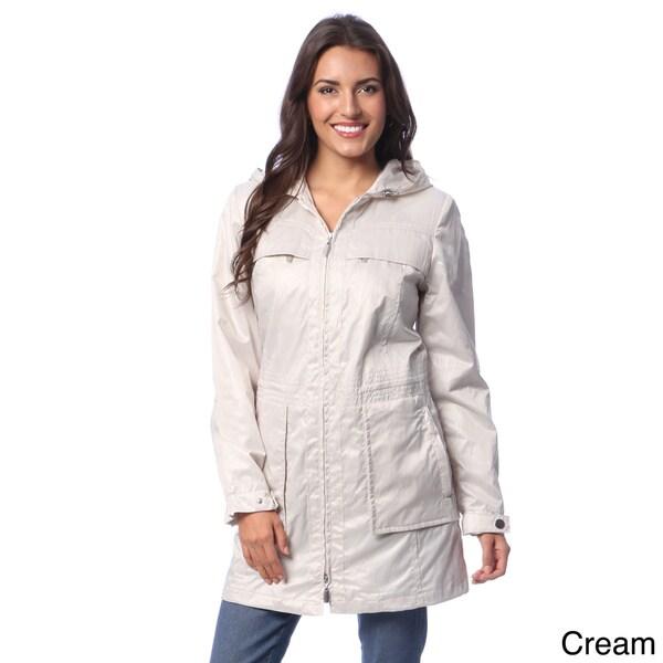 Women's Trivia Jacket