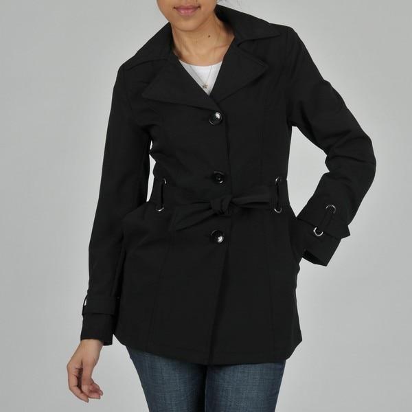 Nuage Women's Hollywood jacket