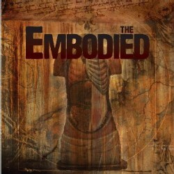 EMBODIED - EMBODIED