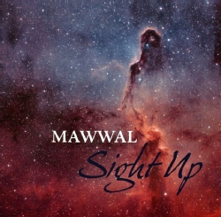 MAWWAL - SIGHT UP