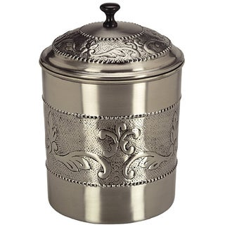 Old Dutch Antique Embossed Victoria Cookie Jar|https://ak1.ostkcdn.com/images/products/6619797/P14187372.jpg?_ostk_perf_=percv&impolicy=medium