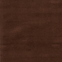 Hand-crafted Brown Solid Casual Nivia Wool Rug (6' x 9') - Thumbnail 1