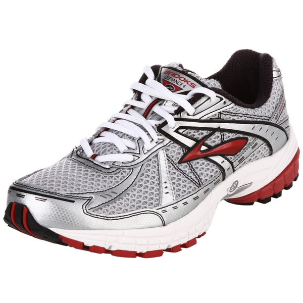 Brooks Men's 'Defyance 4' Running Shoes