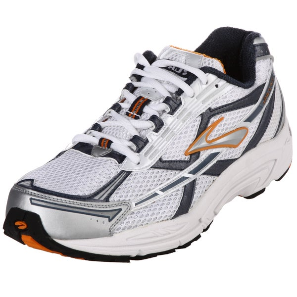 Brooks Men's 'Dyad 5' Running Shoes