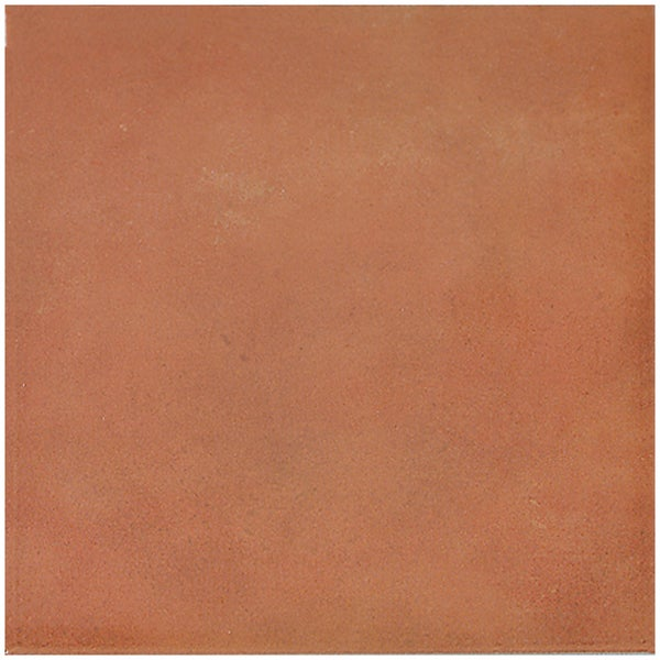 Somertile 11.5x11.5-in Iberian Alhambra Ceramic Floor and Wall Tiles (Case of 15)