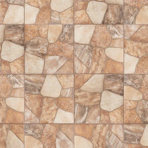Somertile 17 75x17 75 Inch Rhone