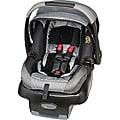 Evenflo SecureRide 35 E3 Infant Car Seat in Racer Grey