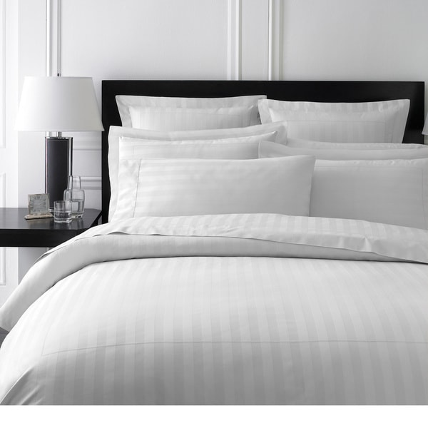 100 Percent Egyptian Cotton Duvet Cover