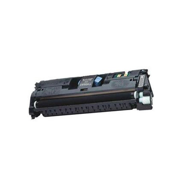 NL-Compatible Color LaserJet 9700A Compatible Black Toner Cartridge