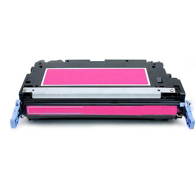 HP Color LaserJet Q6473A Compatible Magenta Toner Cartridge
