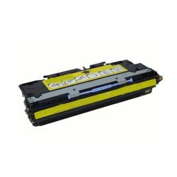 NL-Compatible Color LaserJet Q6472A Compatible Yellow Toner Cartridge