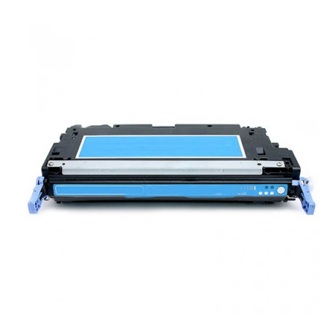 HP Color LaserJet Q6471A Compatible Cyan Toner Cartridge