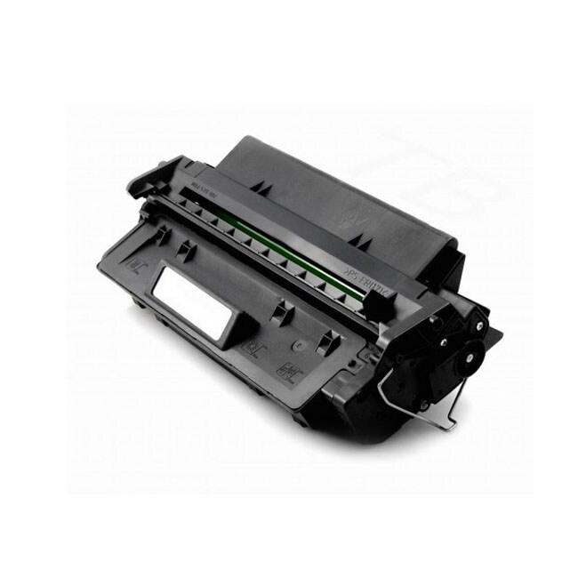 NL-Compatible LaserJet Q7516A Compatible Black Toner Cartridge