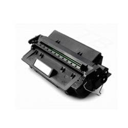 NL-Compatible LaserJet Q7516A Compatible Black Toner Cartridge