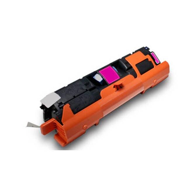 HP Color LaserJet Q3963A Compatible Magenta Toner Cartridge