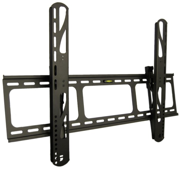 "Arrowmounts Ultra-Slim Tilting Wall Mount for 42"" - 65"" LED/LCD TVs AM-T3506B"