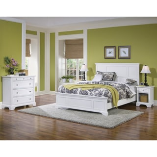 Best White Bedroom Sets Style