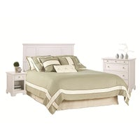 New Products Bedroom Sets