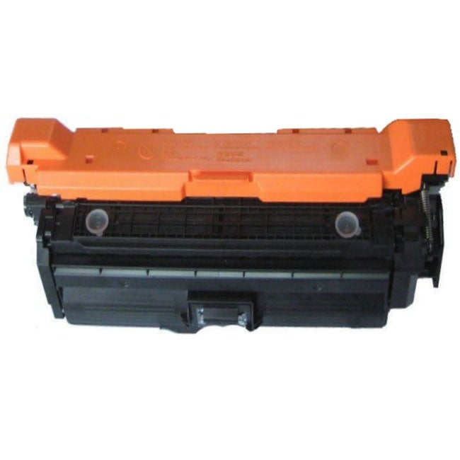 HP Color LaserJet CE260X Compatible Black Toner Cartridge